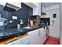 Self Contained Studio Available 1st July - £1150 Inc All Bills - Lower Clapton E5 - Part Furnished!!