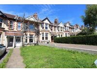 2 Bedroom Flat- Hartington Road, Brighton, BN2- £1,150.00