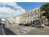 **September Move in** Newly Refurbished Four Bedroom Property Located In Kentish Town