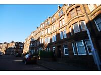 2 Bed Part Furnished Apartment, Hotspur St