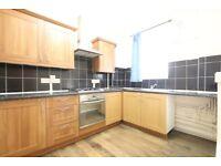 3 bedroom flat in Wicklow House, Stamford Hill, N16
