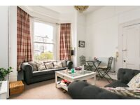 Gorgeous 1 Bed Flat on Mount Ephraim Road in Streatham Hill. £1200 PCM. No agency fees!