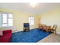Smart 2 bedroom flat to rent in Kentish Town/Camden available now! £375 per week