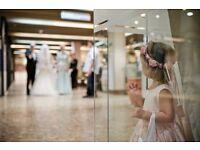 Wedding Photographer - Portrait photographer Central London. Asian wedding, Jewish Wedding,