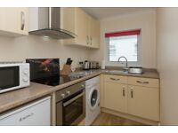 Fully furnished short term let for professionals from 1 March all bills included (exc electricity)