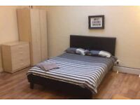 Central London Private Studio Flat to let urgent
