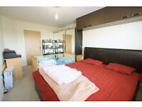 Lovely 2 bed | West Drayton | £1350 PCM