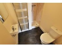 Double ensuite to rent in 6 bed house with 5 UoM and Man Met girls!