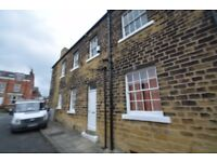 Fantastic 3 Bed Property in Headingley