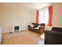 Stunning two bedroom or four bedroom flat to rent in Edinburgh City
