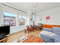 STUNNING 2 BEDROOM FLAT WITH A GARDEN IN DULWICH - WILL GO