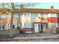 Three bedroom house Twickenham £1700pcm Unfurnished Available now Catchment area for schools