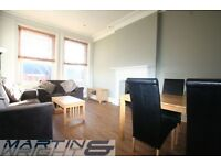 MASSIVE 3 DOUBLE BEDROOM 2 BATHROOM FLAT IN A MANSION BLOCK CLOSE TO WEST HAMPSTEAD & FINCHLEY ROAD