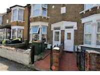 Affordable Double Room Available with Zero Deposit - A 172 Monega Road