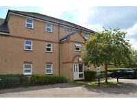 TWO BEDROOM FLAT AVAILABLE TO RENT IN COLLEGE FIELDS, OFF MILTON ROAD