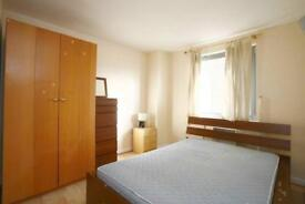 Plenty of rooms in Canary Wharf!!!