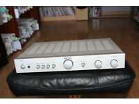 Rotel Amp RA-01