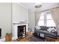 Credenhill Street, SW16 - A two double bedroom garden flat finished to a lovely standard throughout