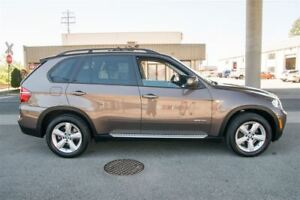 2012 BMW X5 xDrive35d ALL OUR BMW's ON SALE!! HUGE SAVINGS