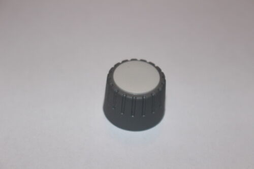 Keysight Agilent 75019-47401 Large Rotary Knob for Infiniivision oscilloscopes