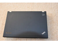 Lenovo ThinkPad X230 with SSD Hard drive is on Sale .............!!!!!!!!!!!!