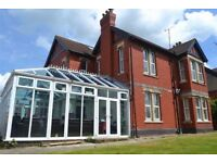 Heighton House - Shared Accommodation
