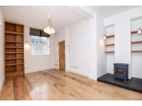 Lambolle Place, two bedroom