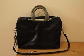 Radley Shoulder Briefcase