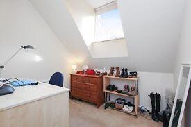 Modern Two Bedroom Duplex Apartment