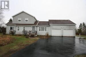 7573 Route 102 Browns Flat, New Brunswick