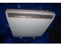 Dimplex XLS12N Night Storage Heater
