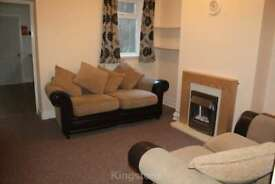 3 bedroom house in Plasnewydd Road, Roath, Cardiff, CF24 3EN