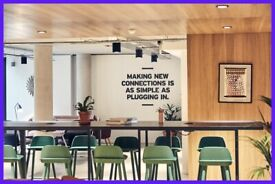 London - N1 9PP, Modern furnished Co-working office space at Spaces Angel Islington