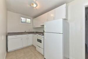MODERN 1 BDRM, OFF COMMISSIONERS RD $795 PLUS London Ontario image 5