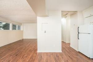 Carlington Apartments Now Renting 2 Bedrooms Edmonton Edmonton Area image 4