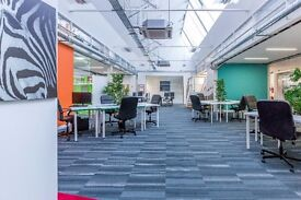 CoWorking, Officespace, Start-Ups,Parking , Workstation, Desk-space, Networking, Short term, W3