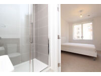 BRAND NEW FLAT - 2 ENSUITE ROOMS AVAILABLE