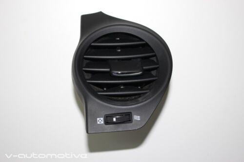 2007 LEXUS IS 220D / RHD L-SIDE AIR VENT 55660-53031