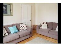 2 bedroom flat in Streatham SW16, NO UPFRONT FEES, RENT OR DEPOSIT!