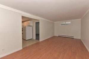 MODERN 1 BDRM, OFF COMMISSIONERS RD $795 PLUS London Ontario image 6