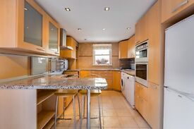 Fantastic 2 bed 2 bath property between the commons