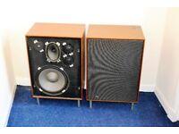 Vintage Bang&Olufsen BeoVox 5000