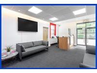 Warrington - WA2 0XP, Virtual office at Cinnamon House