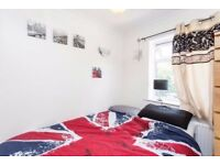 Short & Long Let, Double ENSUITE room, great value in a modern house! All incl