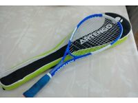 Junior Squash Racket (approx age 6-7)
