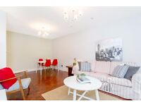 Clarence Avenue, SW4 - Spacious two double bedroom apartment recently refurbished to a high standard