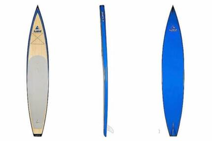 Laird LXT 14'0 Stand up paddle board + BONUS FREE SHIPPING