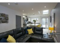 1 bedroom in Crow Lane East, Newton-Le-Willows, WA12 (#1178256)