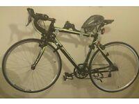 GTS Sport Road Bike 56cm