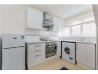 Beautiful modern studio flat in Forest Hill. WATER RATES INCLUDED